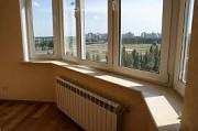 Вікна та двері металопластикові від виробника Ровно