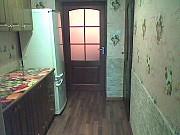 Посуточная аренда 2-х комнатной квартиры в самом центре Мукачева Мукачево