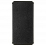 G-Case Ranger Series for Samsung A530 (A8-2018) Black Полтава
