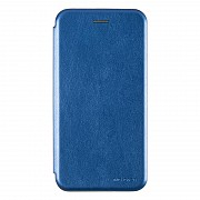 G-Case Ranger Series for Samsung J810 (J8-2018) Blue Полтава