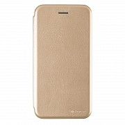 G-Case Ranger Series for Samsung J810 (J8-2018) Gold Полтава