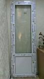 Металопластиковые окна и двери Черкассы