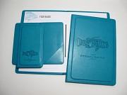 Папки меню купить счетницы изготовление в Киеве (Украина) Киев