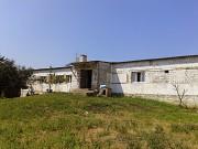 Предлагаю купить комплекс помещений сельскохозяйственного назначения Днепр