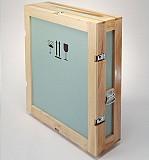 Картонные коробки для картин. Украина Киев
