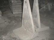 Футеровка шаровой мельницы СМ 1456 Днепр