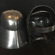 Шлем Дарта Вейдера, преобразующий ваш голос Киев