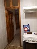Сдам комнату отдельная район ул.Титова 12 квартал Днепр