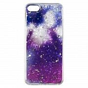 Baseus Light Stone Case for Huawei P Smart (2019) Violet Полтава