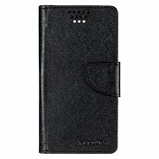 "Universal Book Cover Goospery Mercury 5.0"" Black (XL) Полтава"