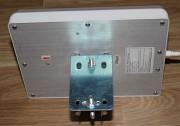 Directional Panel Antenna Model: NO.: Tdj2400-14p Одесса