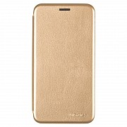G-Case Ranger Series for Xiaomi Mi8 Lite Gold Полтава