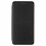 G-Case Ranger Series for Meizu M6s Black Полтава
