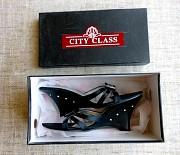 Босоножки, туфли Lewré Malaysia 37р доставка из г.Винница
