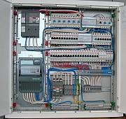 Проведення ремонтних електромонтажних робіт Львов