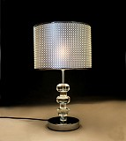 Настільні лампи їх ремонт Львов