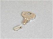 Зламався ключ та аварійне відкриття замків Львов