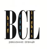 """Рекламное агентство """"Big City Lights"""", г. Вышгород, наружная реклама Вышгород"""