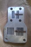 Кольца поршневые компрессора ГСВ-0, 6/12, С415М, С416М, С412М, К22, К24 Сумы