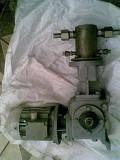 Насос НД-100/10 и НД-10/100 исполнение Д14А с двигателем 0, 25/1500 Сумы