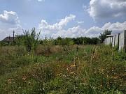 Предлагаю купить дачный участок, на берегу ставка в Антоновке Днепр