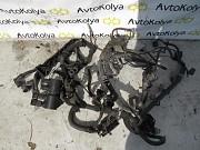 Проводка двигателя Opel Astra1.6 бензин 2004-2010 (комплект) Ковель