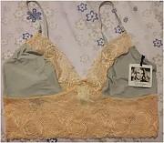 """Бюстгальтер кружевной новый """"Jessica Simpson"""" размер XL состав 90% nylon, 10 spandex доставка из г.Киев"""
