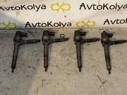 Форсунка Opel Combo 1.7 2004-2010 (0445110118) Ковель