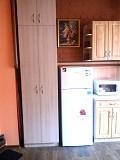 Нивки, Берестейская , Святошин посуточно 2-х уровневая квартира Киев