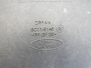 Диффузор (кожух) вентилятора Ford Transit 2007-2014 Ковель