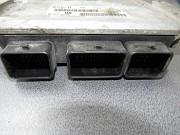 Блок управления двигателем Citroen Jumpy 2.0 1996-2006 (0281011343) Ковель