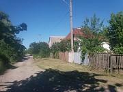 Продам дом с выходом к реке в Новомосковске Новомосковск