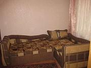 Сдам комнату Тополь-3 Днепр