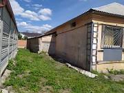 Предлагаю купить помещение р-н Гагарина Днепр