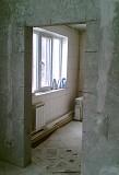 Демонтаж бетона, кирпича, стен, перегородок, пола. Харьков и область Харьков