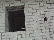 Алмазное сверление отверстий. Вырезаем проёмы, ниши. Харьков и область Харьков