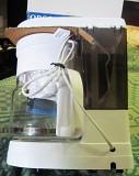 Новая кофеварка ORSON OSM-710 Днепр