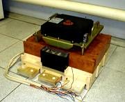 Трансформатори, автоматичні вимикачі Винница