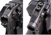 Нейлер CN80F для цвяхів 50-83 мм Киев