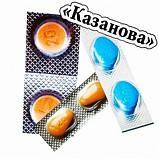 ⫸ Набор пробников для сekса ⟹【КАЗАНОВА】 Киев