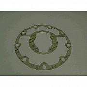 10-33-2513 – Прокладка передней крышки компрессора X418/426/430/640 Черновцы