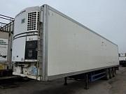 Холодильный агрегат Termo king SMX по запчастям Черновцы