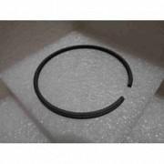 Комплект поршневых колец на компрессора 05К/05G/06D Carrier 17-55025-00 (рем. 0,2) Черновцы