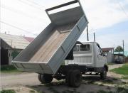 Вывоз, утилизация строй мусора, хлама Одесса