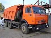 ЗИЛ, КамАЗ.Вывоз мусора, доставка, есть грузчики Одесса