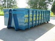 Съемные контейнера Одесса