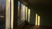 Предлагаю купить помещение в городе Покров( Орджоникидзе) Орджоникидзе