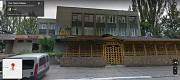 Предлагаю снять помещение в городе Покров( Орджоникидзе) Орджоникидзе