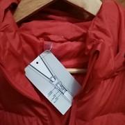 Куртка пуховая (муж.) Lands`End доставка из г.Киев