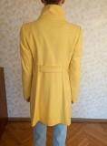 Пальто женское Benetton доставка из г.Киев